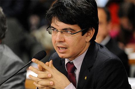 Governo confirma revogação de decreto que extingue Renca
