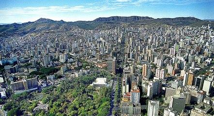 Cidade voltou a patamar abaixo que o de 2009