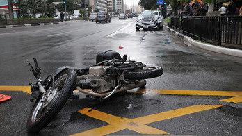 __Homens de 20 a 39 anos são maiores vítimas no trânsito__ (J. Duran Machfee/Futura Press/Estadão Conteúdo)