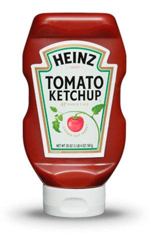 A empresa diz que os produtos são produzidos de acordo com as normas