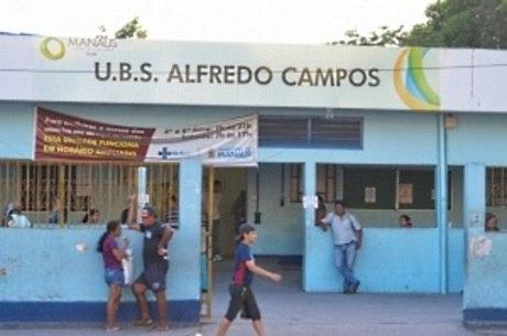 Manaus aderiu ao Programa Mais Médicos e espera receber 57 profissionais
