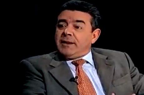 Executivo trabalhou na Siemens por 34 anos e foi afastado por suspeita de irregularidade com conta bancária na Europa