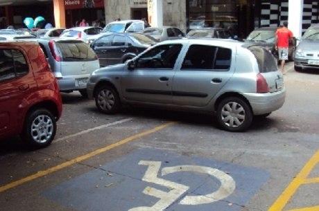 O delegado da DRF ou Derat emitirá a autorização para que o motorista com deficiência compre o carro com isenção do IPI