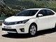 """Programado para chegar às ruas em abril, o <b>Toyota Corolla </b>muda completamente de geração e ganha um visual mais moderno e requintado que o atual. Entre a longa lista de novidades está o tão desejado aumento no espaço interno e um inédito câmbio automático continuamente variável (CVT) de sete marchas<br><br><b><a href=""""http://noticias.r7.com/carros/fotos/flagra-novo-toyota-corolla-circula-com-pouca-camuflagem-no-brasil-antes-do-lancamento-07012014#!/foto/1"""">Flagra! Novo Toyota Corolla circula com pouca camuflagem no Brasil antes do lançamento</a></b><br><br>Saiba tudo sobre carros! Acesse<b><a href=""""http://www.r7.com/carros"""">R7.com/carros<br></a></b>E confira os melhores preços de novos e usados em<b><a href=""""http://r7.icarros.com.br/r7/index.jsp"""">r7.icarros.com.br</a></b><br>"""