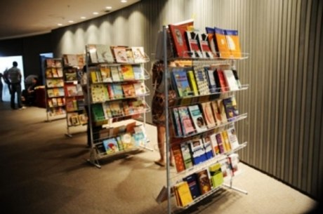 Unicamp passa a exigir a leitura de mais obras do que as nove pedidas atualmente