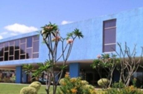 Projeto arquitetônico do MAB será apresentado durante 2º Encontro do CAU/DF