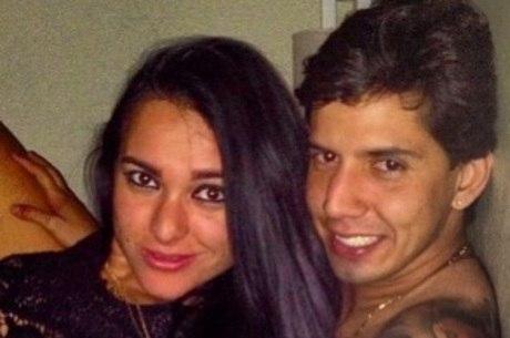 Kamyla Simioni conversou sobre a relação com Victor Ramos