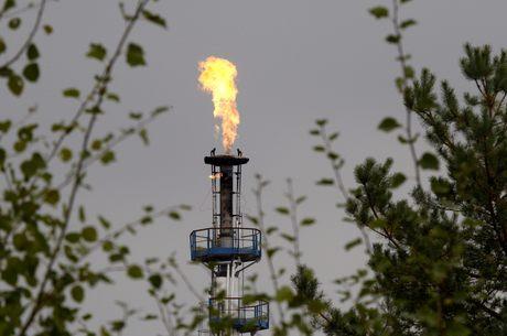 Câmara aprova urgência para marco do gás natural