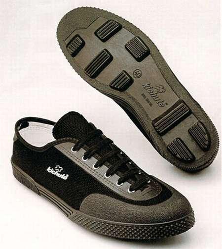 4efbc1a0f9 Você teve um  Relembre as marcas de tênis que eram sucesso entre os ...