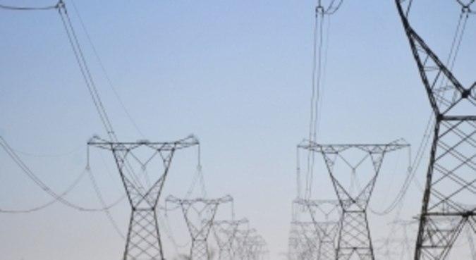 Valor da bandeira vermelha patamar 2 subiu de R$ 6,24 a cada 100 quilowatts-hora (kWh) consumidos para R$ 9,49 em julho