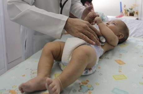 """Mortalidade infantil: """"faltam leitos de UTI neonatal"""""""
