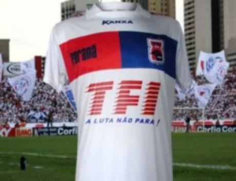7c9dee633b Santos será patrocinado por marca de sardinhas na final do Campeonato  Paulista - Fotos - R7 Futebol