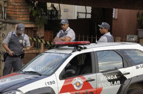 Mãe das jovens é suspeita do crime na zona oeste de São Paulo