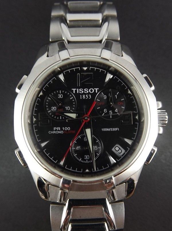 a8f30eb1524 ... Serão ofertadas 141 peças com garantias do estoque da relojoaria  D Agostini.