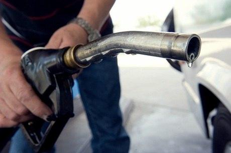 Alíquota de PIS/Cofins cobrada sobre a gasolina subirá de R$ 0,3816 para R$ 0,7925 por litro