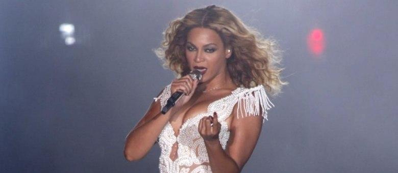 Aos 30 anos, Beyoncé é mãe, estrela, empresária, ícone de estilo e um mulherão para ninguém botar defeito