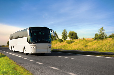 Viagens interestaduais motivam racha entre empresas e ANTT