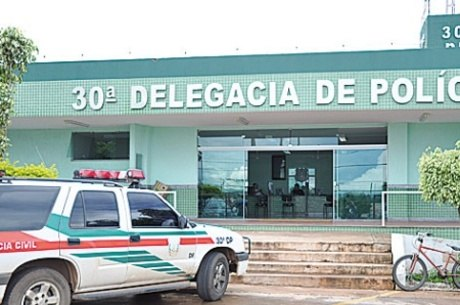 Caso está sendo investigado pela 30ª Delegacia de Polícia em São Sebastião