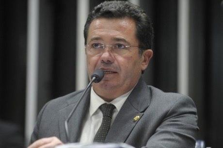Ministro Vital do Rêgo subsidiará julgamento das contas