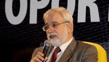 Economistas assinam carta pedindo efetividade no combate à covid-19