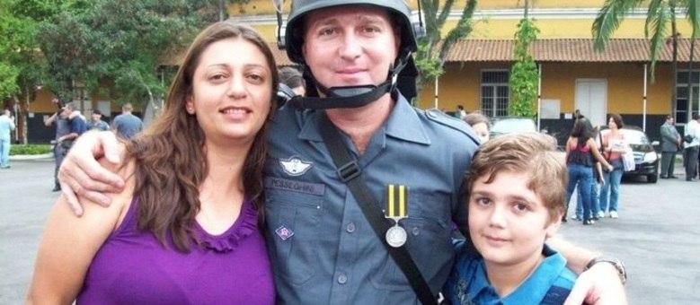 Investigações sobre a morte da família Pesseghini estão próximas de um desfecho, diz delegado do caso