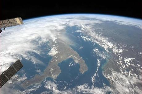 Shepard tripulou na cápsula Freedom 7 Mercury