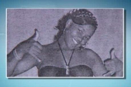Polícia procura por homem que matou namorado da prima em igreja de ... d5490df841e