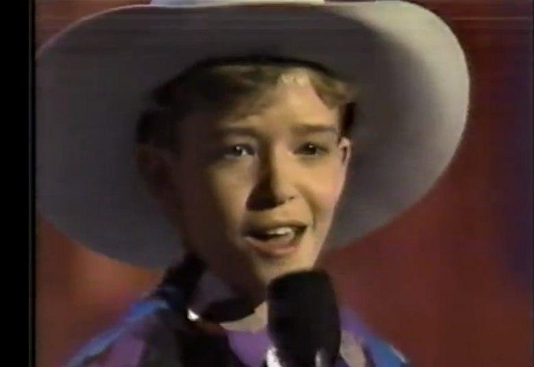 d848c7cba0ee7 Veja 10 curiosidades que você não imaginava sobre Justin Timberlake ...