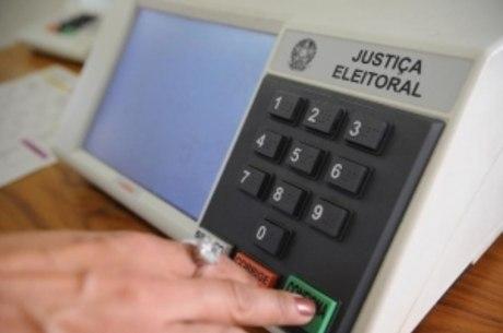 Paulistanos escolheram mais de mil conselheiros municipais