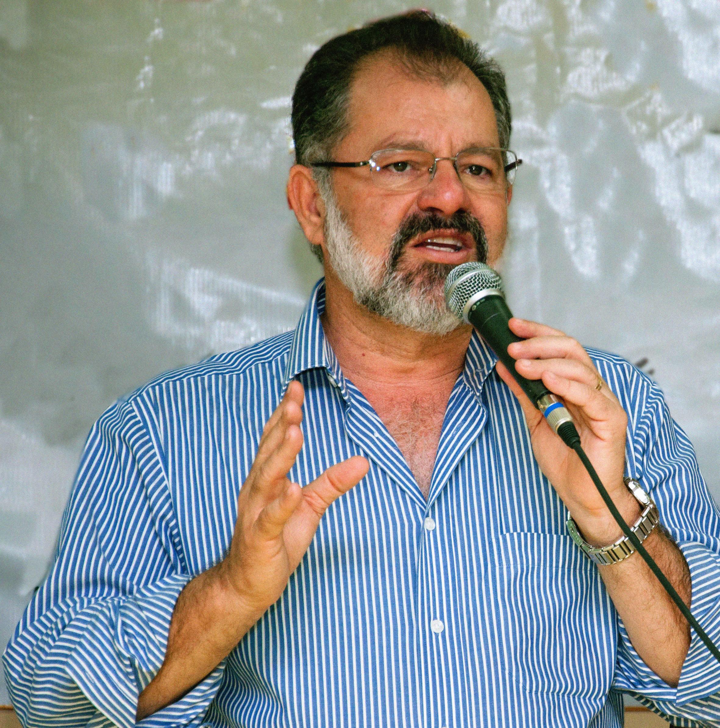 Advogado de Marcelo Nilo se pronuncia sobre denúncias contra o deputado; assista