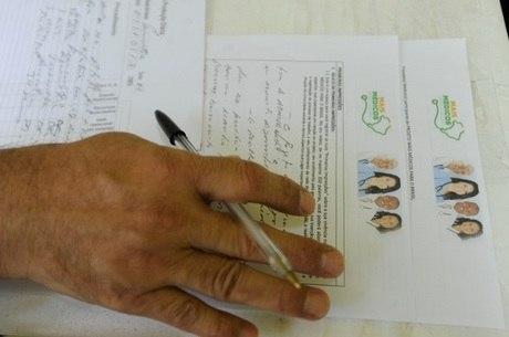 Mais Médicos: será analisado edital para novas contratações