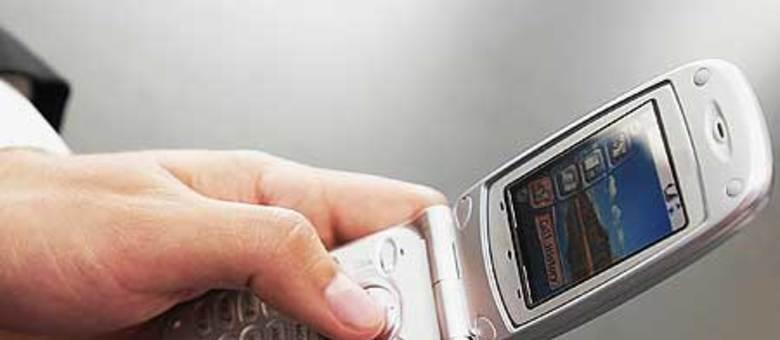 Com a inclusão, cada área de numeração (DDD) terá a capacidade de número de celulares aumentada de 37 milhões para 90 milhões