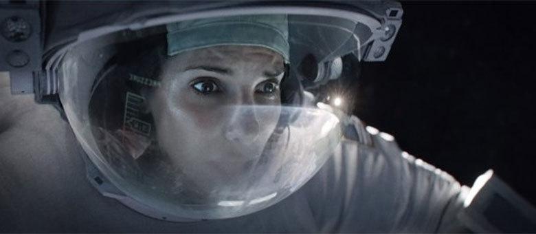 Veja erros e acertos em grandes filmes de ficção científica