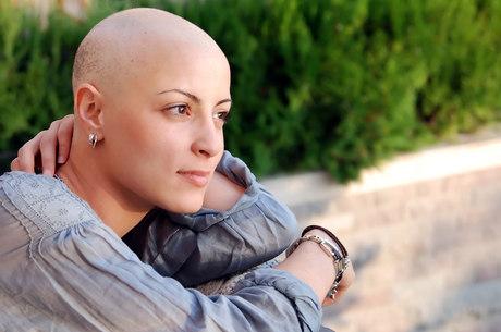 Usuários de planos de saúde poderão contar com 37 medicamentos orais para o tratamento de diferentes tipos de câncer
