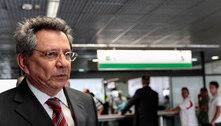 Primeiro voo comercial do país com bioquerosene desembarca em Brasília