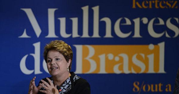 Dilma autoriza criação de e-mail nacional antiespionagem
