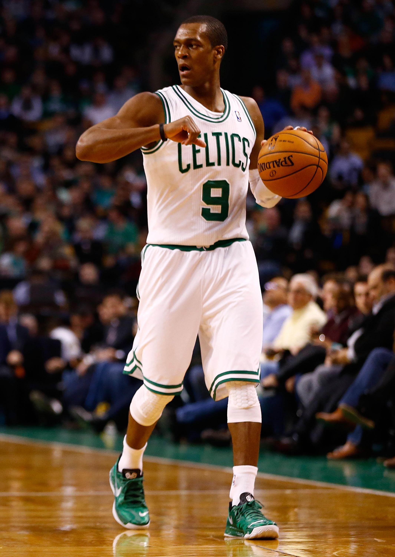 3864236ec LeBron James agita trocas na NBA. Confira os quintetos para a temporada  2014 2015 - Fotos - R7 Esportes Olímpicos