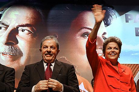 Quase um quarto da população brasileira é atendida pelo programa