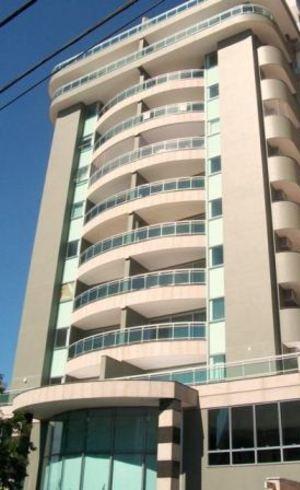 Apartamento em Juiz de Fora também teria sido adquirido com dinheiro desviado