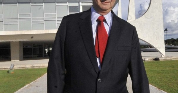 Esquema de corrupção compromete futuro político de Kassab e