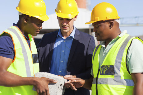 Lei da terceirização permite que empresa demita e recontrate PJ