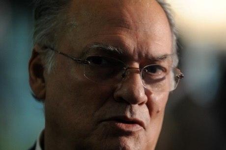 Roberto Freire assumiu o ministério em 23 de novembro de 2016