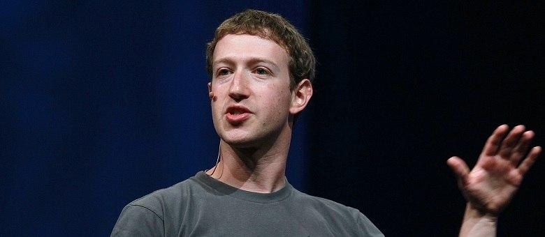 Rede social de Mark Zuckerberg vai mudar feed dos usuários