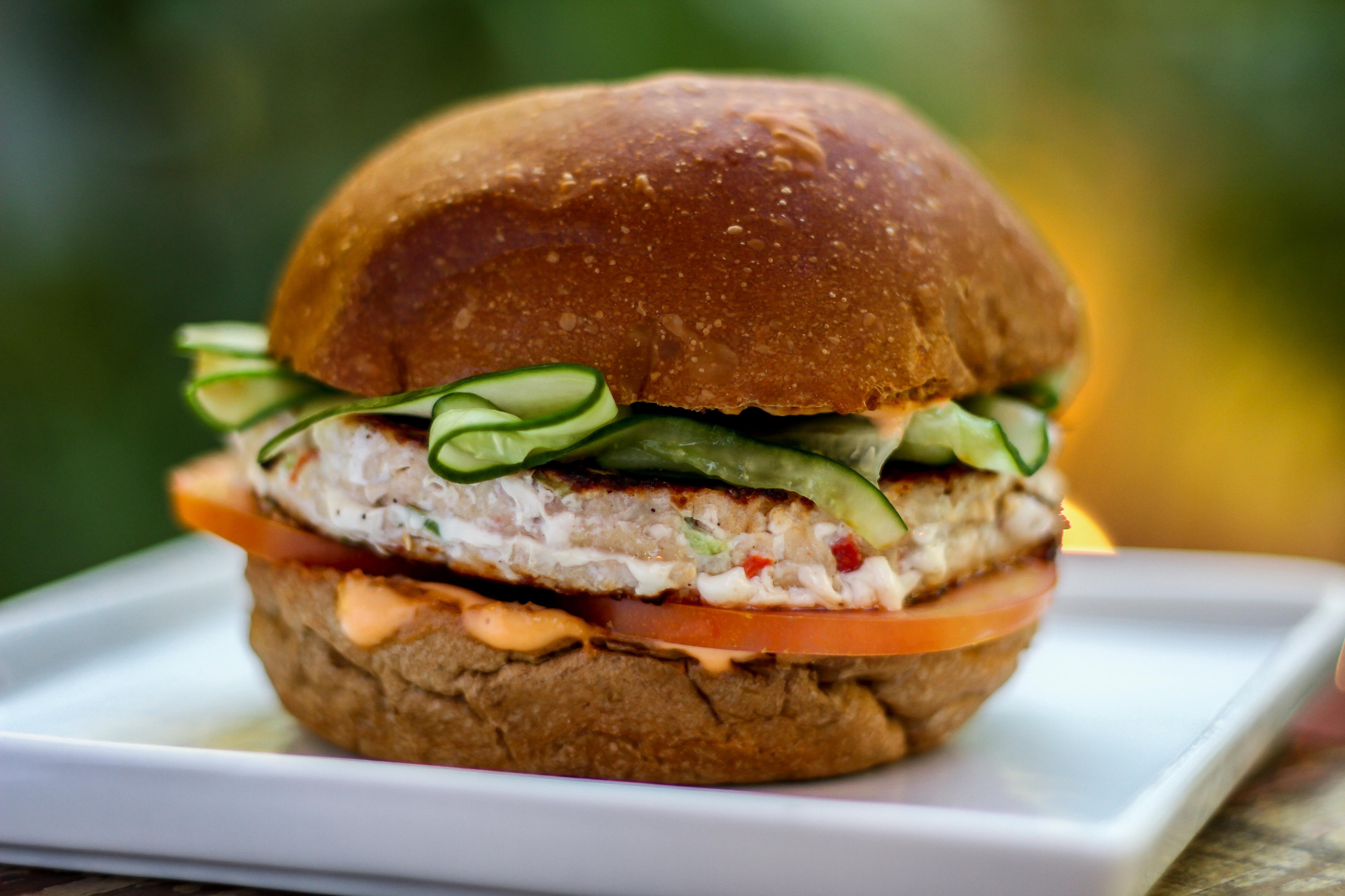 De R$ 15 a R$ 94: veja 20 delícias para saborear na 3ª edição do SP Burger Fest