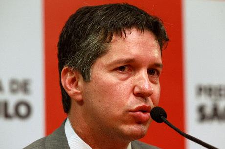 Promotor Roberto Bodini teve dificuldades durante investigações