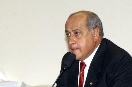 Ex-deputado foi transferido para Minas em dezembro de 2013