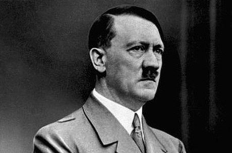 Hitler pode ter vivido na América do Sul