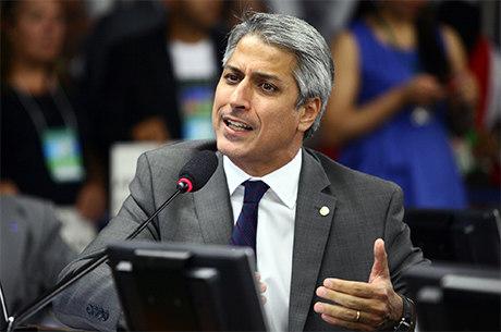 'Vão tentar tirar a neutralidade da rede no Brasil', diz relator do Marco Civil da Internet