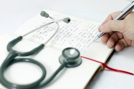 Segundo o conselho, o exame tem o objetivo de avaliar o desempenho dos recém-formados em Medicina