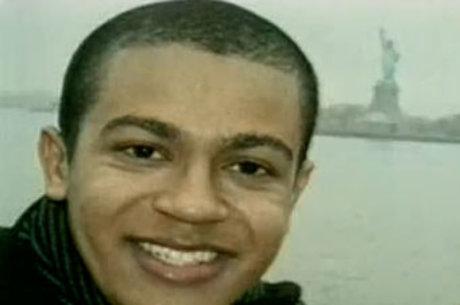 Estudante da UFBA assassinado na Praça Campo Grande, em Salvador
